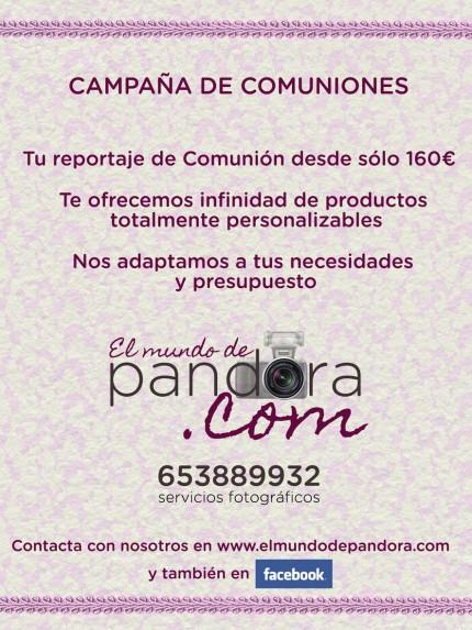 comuniones_WEB