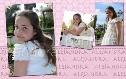 06_ALEJANDRA_web